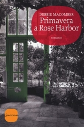 Primavera a Rose Harbor