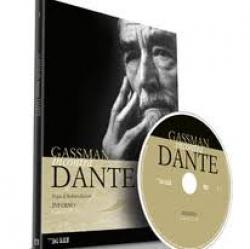Gassman incontra Dante / regia di Rubino Rubini. Inferno. Canti XXXIII, XXXIV