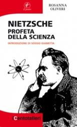 Nietzsche profeta della scienza