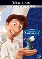 Ratatouille (ra-ta-tuj)