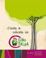Cìcola e ciàcola co Gino Talpa