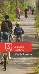 La guida turistica di Valle Agredo