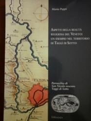 Aspetti della realtà religiosa del Veneto