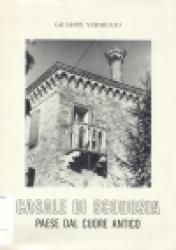 Casale di Scodosia