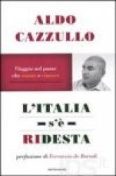 L' Italia s'è ridesta