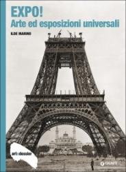 Expo! : arte ed esposizioni universali