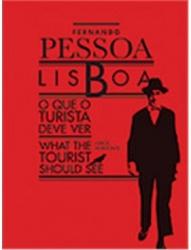 Lisboa : o que turista deve ver