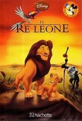 Re Leone II