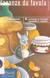Il topo affamato
