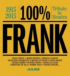 100 % Frank 1915-2015