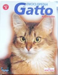[Enciclopedia del gatto] 2