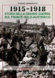 La battaglia del solstizio, Vittorio Veneto: l'ultima offensiva