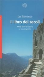 Il libro dei secoli