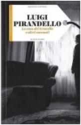 La casa del Granella e altri racconti