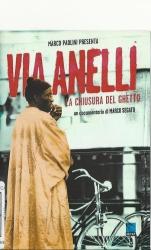Via Anelli