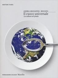 Il cuoco universale