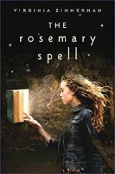 The Rosemary spell