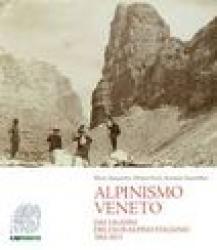 Alpinismo veneto