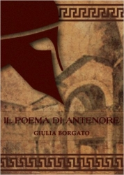 Il poema di Antenore