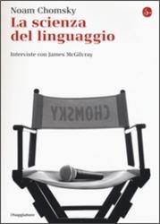 La scienza del linguaggio