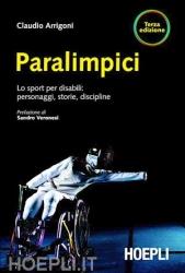 Paralimpici