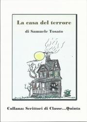 La casa del terrore