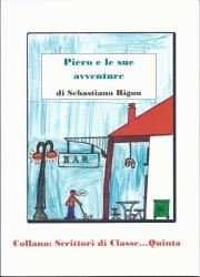 Piero e le sue avventure