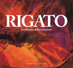 Carla Rigato