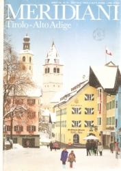 Tirolo, Alto Adige