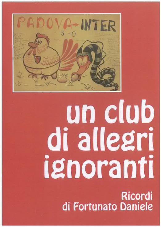 Un club di allegri ignoranti