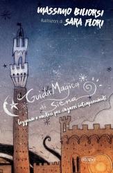 Guida magica di Siena
