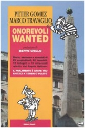 Onorevoli wanted