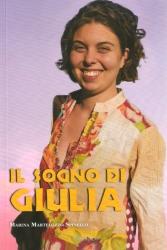 Il sogno di Giulia