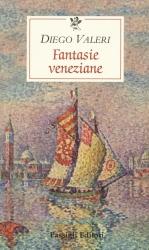 Fantasie veneziane