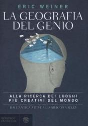 La geografia del genio