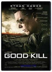 Good + kill