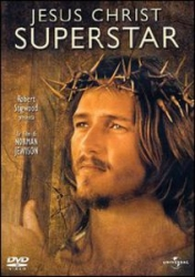Jesus Christ superstar [Videoregistrazioni]