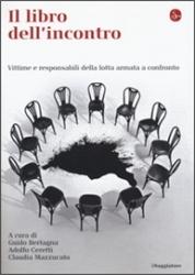 Il libro dell'incontro