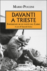 Davanti a Trieste