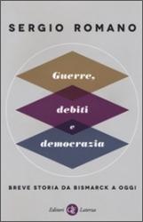Guerre, debiti e democrazia