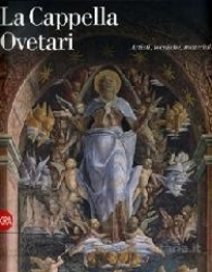 La Cappella Ovetari