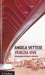 Venezia vive