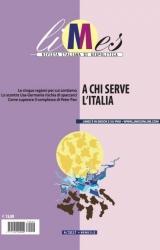 A chi serve l'Italia