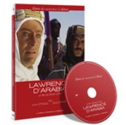 Lawrence d'Arabia