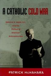 A catholic cold war