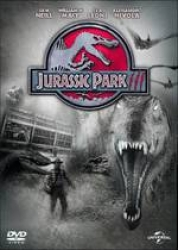 Jurassic Park III [Videoregistrazioni]