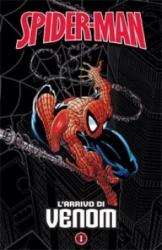 1: L'arrivo di Venom