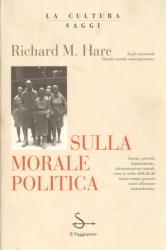 Sulla morale politica