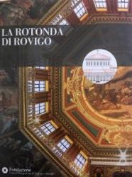 La Rotonda di Rovigo