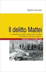 Il delitto Mattei